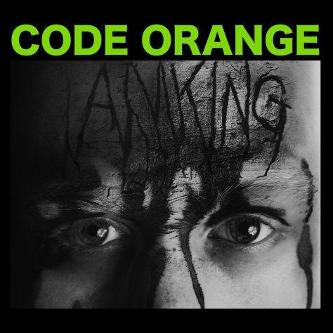 code-orange-kids
