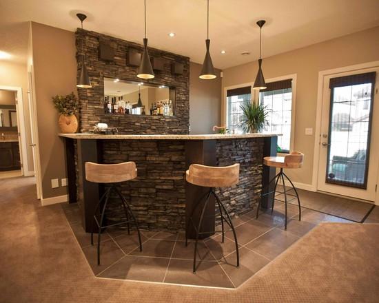 Jubinville Project (Calgary)
