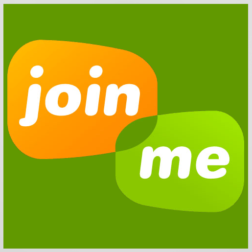 Join.me Scanner