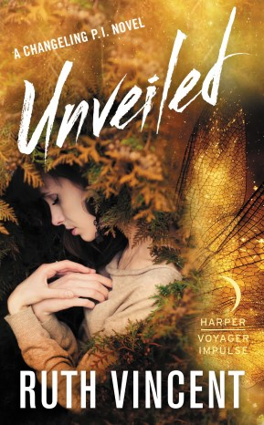 unveiled-ruth-vincent-high-res-cover-image