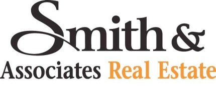 smith-and-associates-real-estate