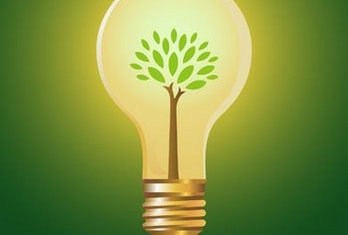 """Going Green"" Can Help You Add Value To Your Home And Save Money On Your Utilites!"