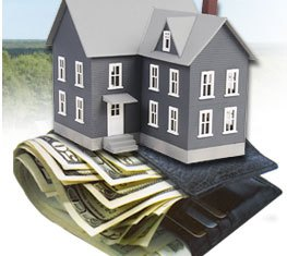 Invest in Tampa Bay Rental Properties Now