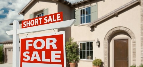 Ask a Realtor: Do I have to Pay an Agent if I do a Short Sale?