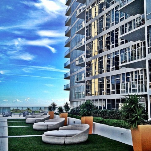 Signature Place Condominiums