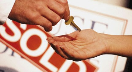 BEWARE the Guaranteed Sale Program: Sold or We Buy It – Here's the Catch