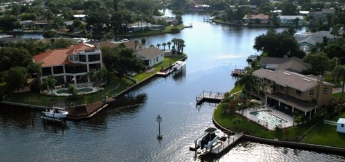 Bidding Wars are Breaking Out: Is Tampa Bay Becoming a Seller's Market?