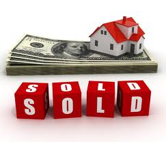 Ask a Realtor: Why Shouldn't I Just List with a Flat Fee MLS Service?