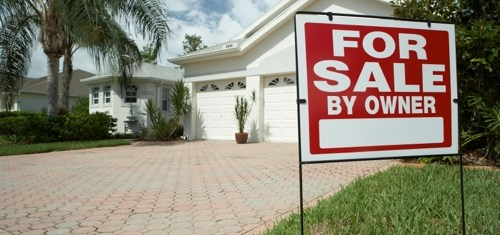 5 Safety Tips for For Sale By Owners