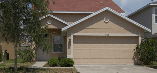 New Listing: Investment/Rental Property or Home for Larger Family