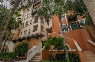 Just Sold: Unit 201 at Madison at St. Pete Condos