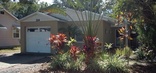114 35th Ave N, St. Petersburg, FL 33704: New Listing!