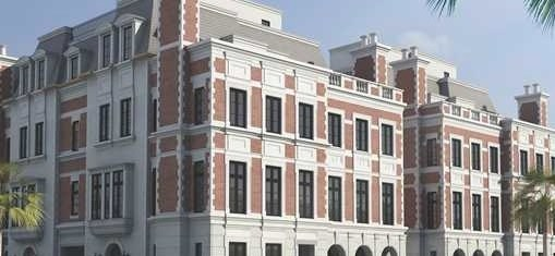 New Condos & Apartment Projects Booming in Downtown St. Petersburg