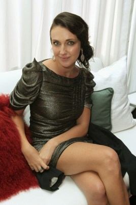 Anna Anissimova