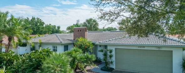 Just Listed: 1456 48th Ave NE, St Petersburg, FL 33703