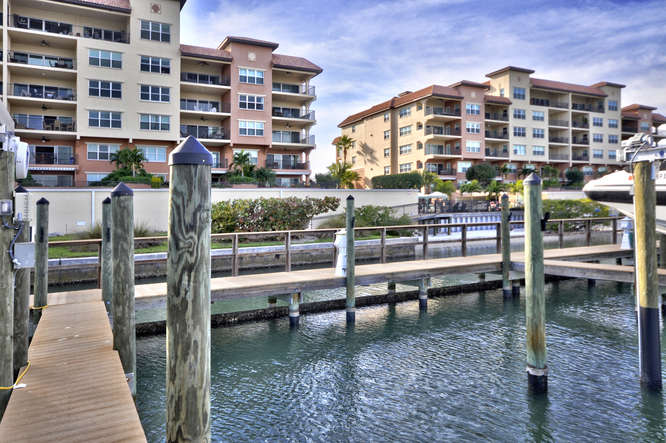 5301 GULF BLVD ST PETE BEACH-small-003-BocaSands28-666x443-72dpi