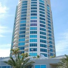 Units Available at Ovation Condominiums in Downtown St. Petersburg