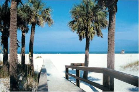 sand_key_clearwater_beach