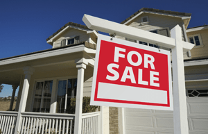 5 Mistakes Sellers Make When Pricing Their Home For Sale