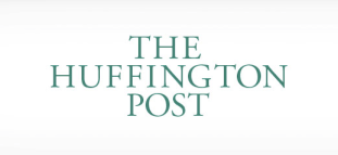 huffingtonpost1