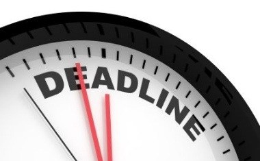 Deadline to File Homestead Exemption for 2014 is March 1!