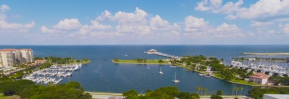 view-bliss-condominiums-downtown-st-petersburg-beach-drive
