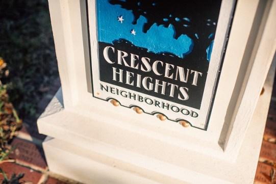 crescent-heights-st-petersburg-real-estate