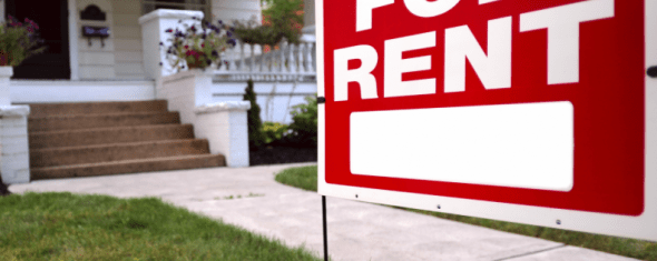 Rental Prices Skyrocket in Tampa Bay Area