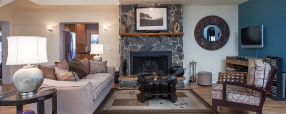 Coming Soon:  4 Bedroom Old Northeast Home + Rental Apartment