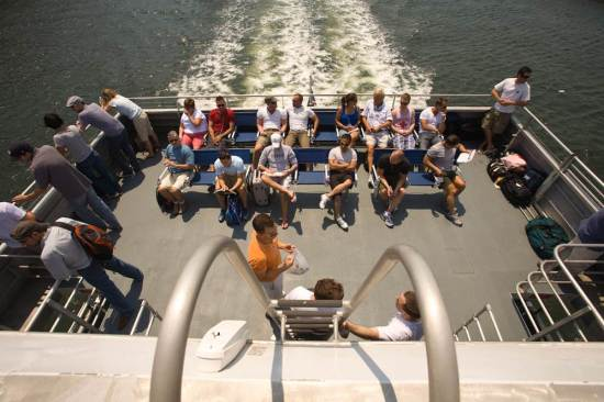 cross-bay-ferry-2