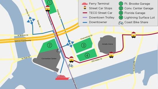 cross-bay-ferry-map2