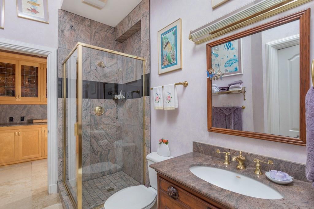 Bath_9999