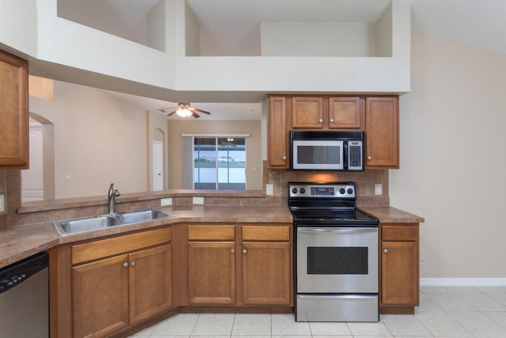 Kitchen_0302