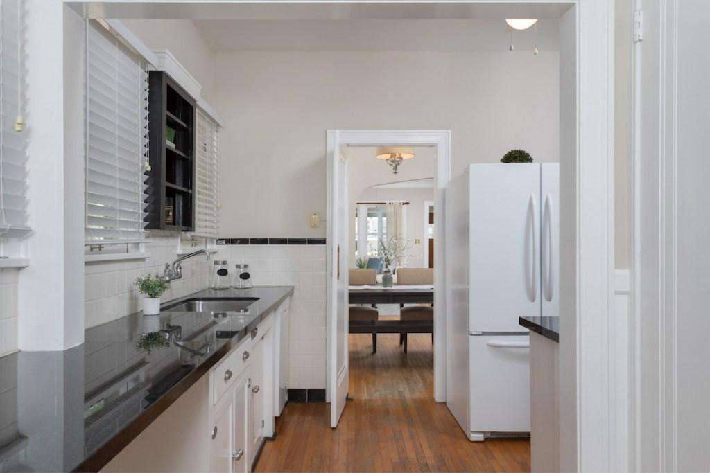 Kitchen_9778