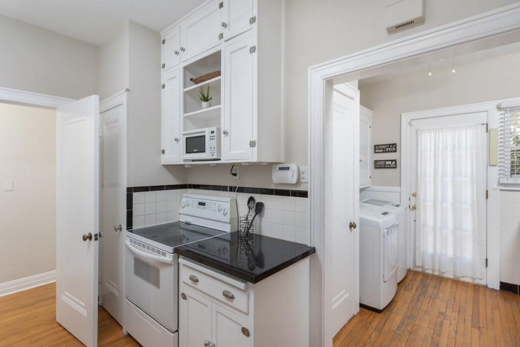 Kitchen_9791