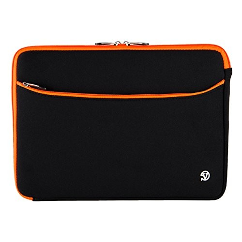 Newest Dell Inspiron Latitude XPS 13.3-Inch 13″ Back to School Laptop Sleeve Flagship Case Cover