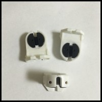 Factory Supply CE Approved G5 Plastic Fluorescent Lamp ...