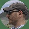 Headshot – Jason Slavick –Liars and Believers