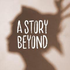 A Story Beyond