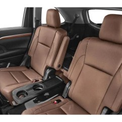 Toyota 4runner Captains Chairs Standard Banquet 2019 Highlander Hybrid Limited Platinum Dealer In Colonie Ny Lia Of