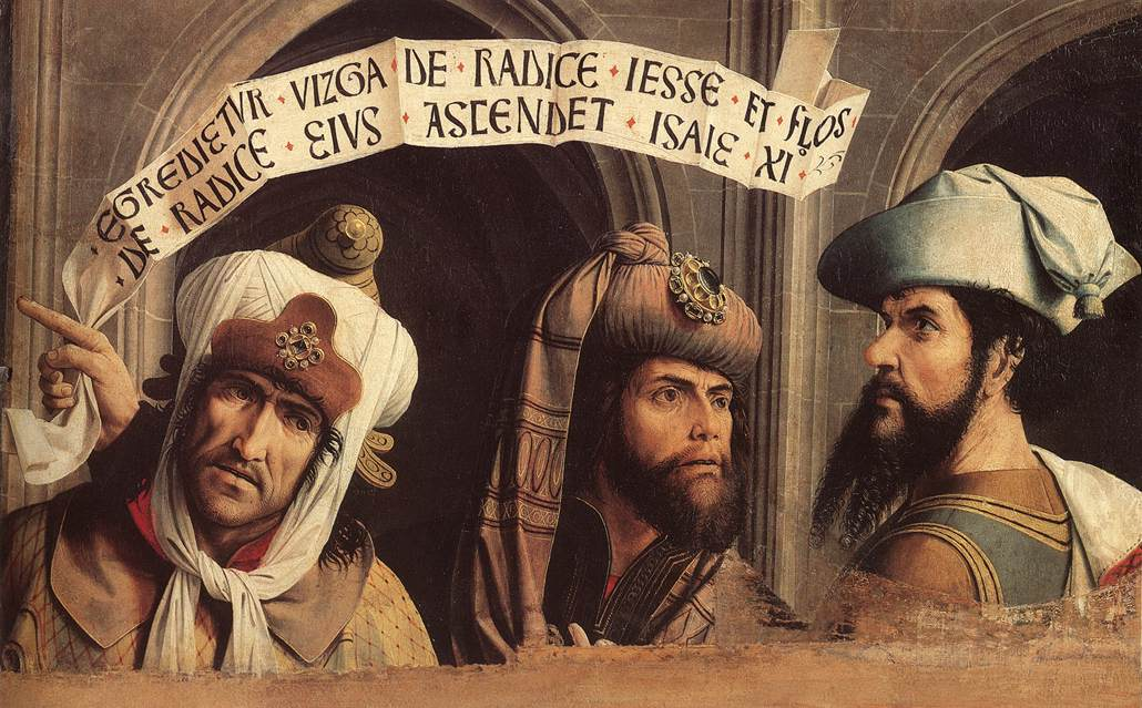 https://i0.wp.com/www.lib-art.com/imgpainting/6/9/1696-three-prophets-jean-changenet.jpg