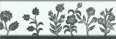 Planting- IHT 12:2 2005