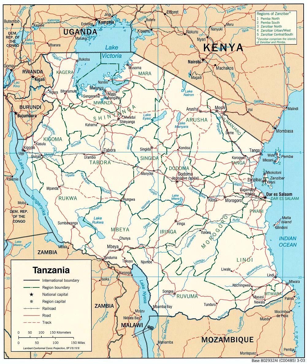 https://i0.wp.com/www.lib.utexas.edu/maps/africa/tanzania_pol_2003.jpg