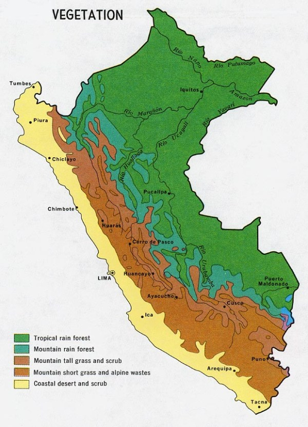 FilePeru regions mapsvg Wikimedia Commons