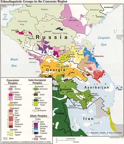 https://i0.wp.com/www.lib.utexas.edu/maps/commonwealth/ethnocaucasus.jpg?w=525
