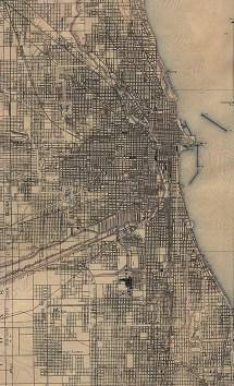 West Englewood Chicago - Wikipedia