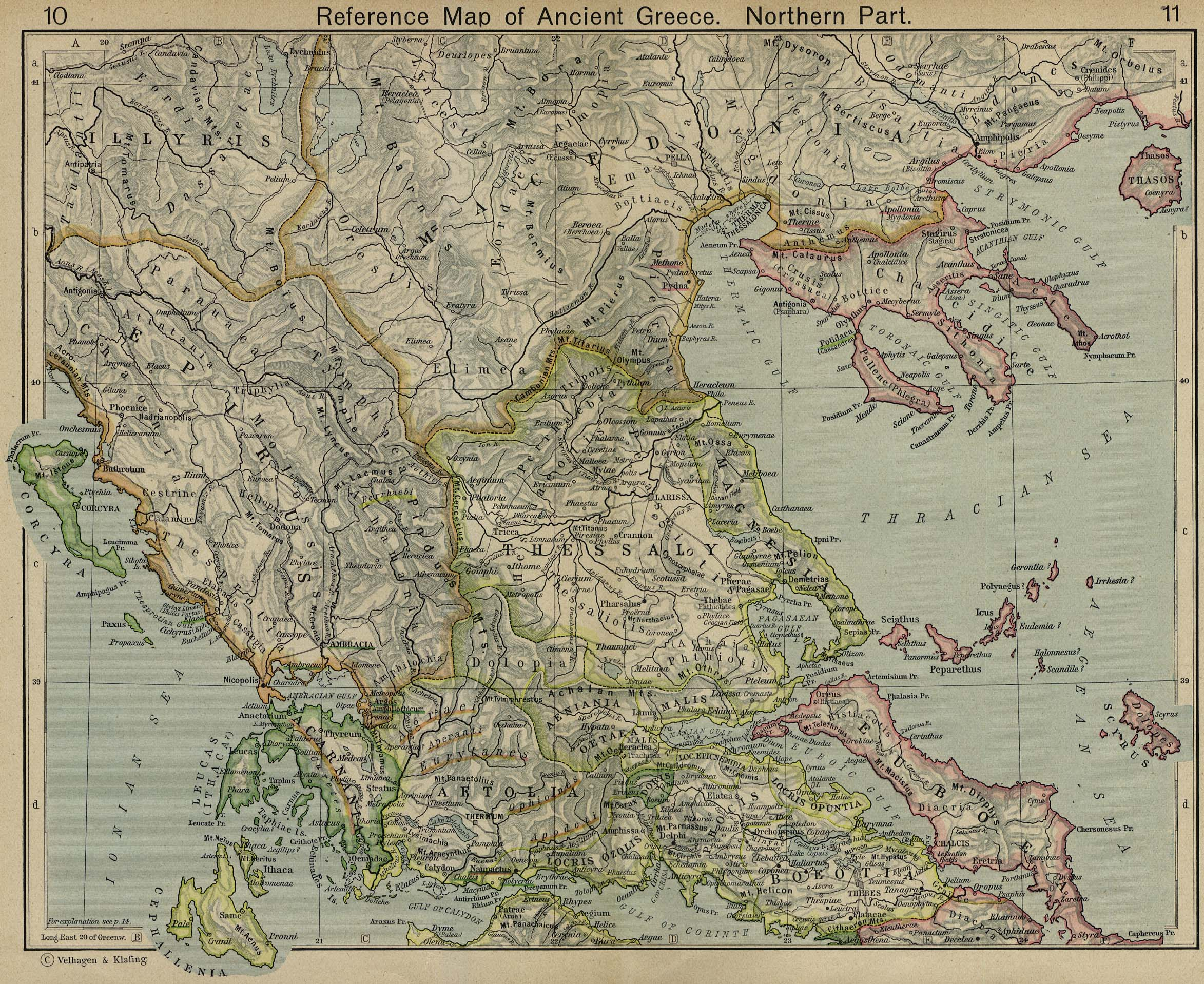 File Ancient Greek Southern Regions
