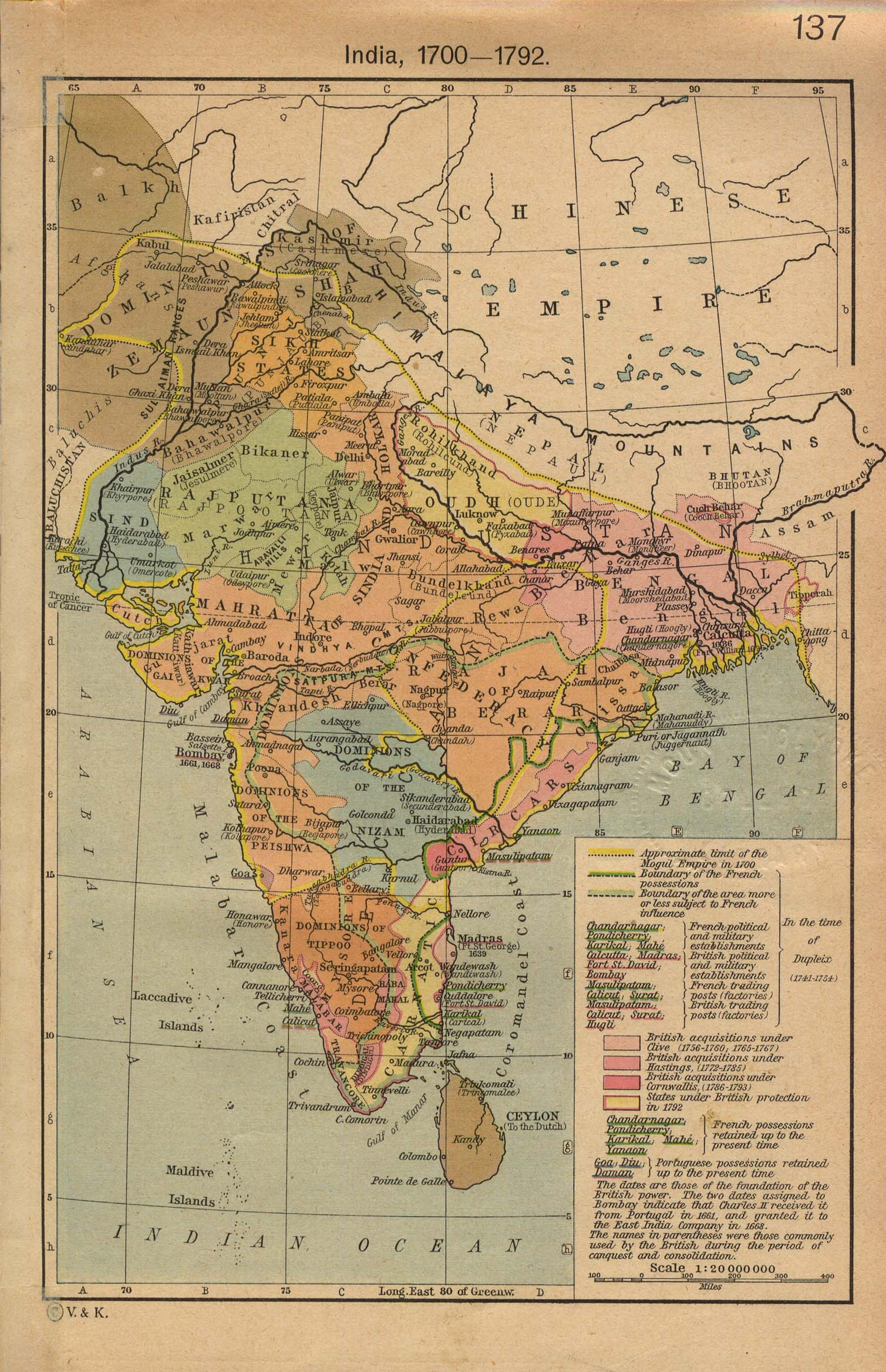 "The image ""https://i0.wp.com/www.lib.utexas.edu/maps/historical/shepherd/india_shepherd_1923.jpg"" cannot be displayed, because it contains errors."