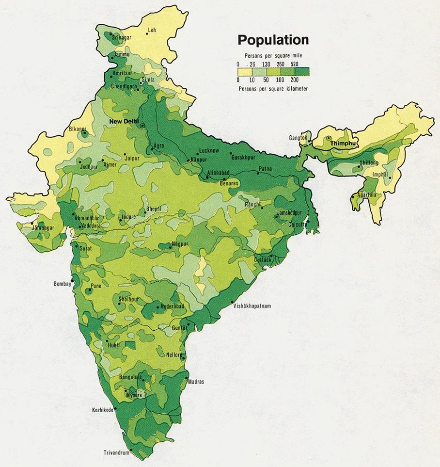 https://i0.wp.com/www.lib.utexas.edu/maps/middle_east_and_asia/india_pop_1973.jpg