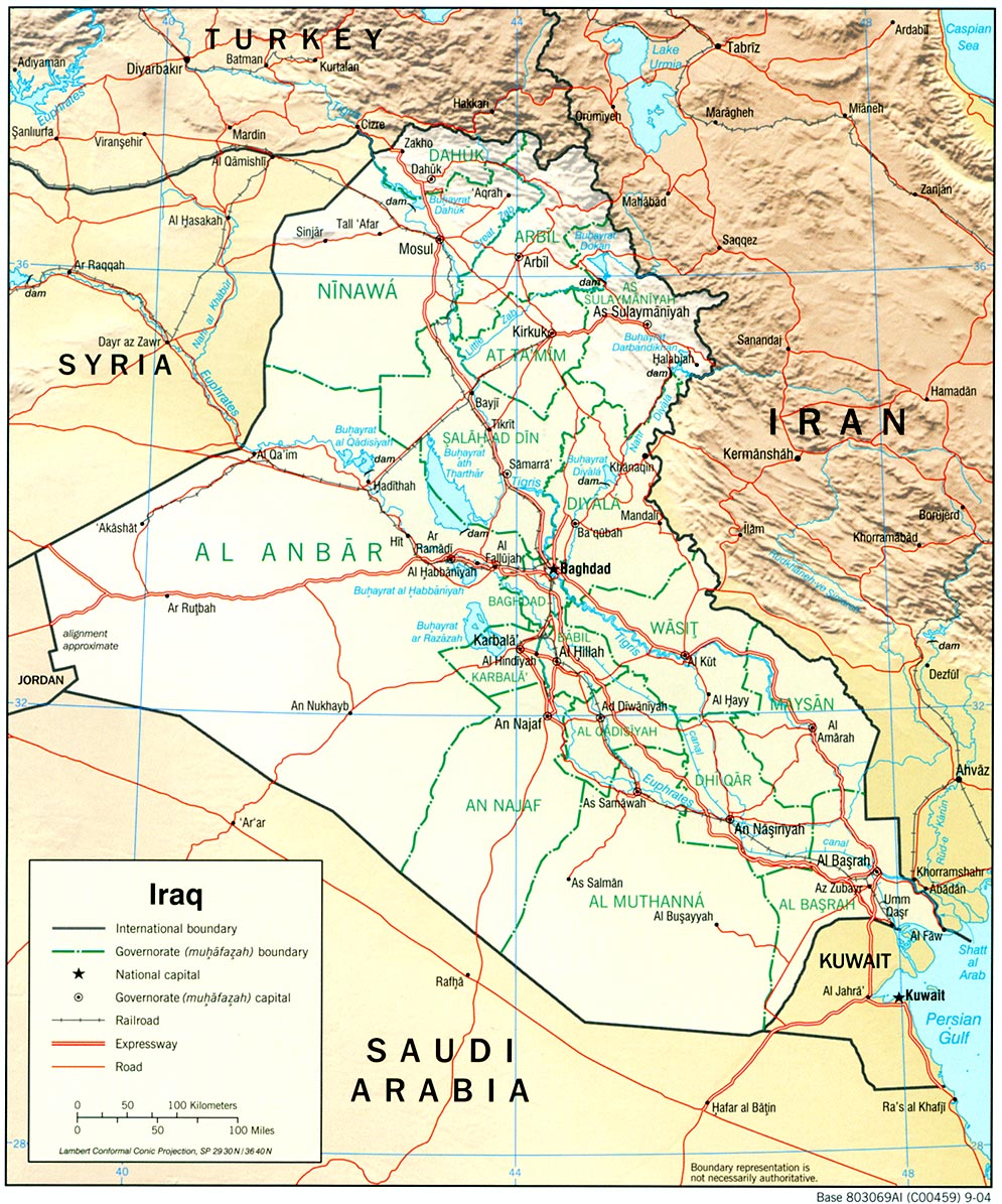 https://i0.wp.com/www.lib.utexas.edu/maps/middle_east_and_asia/iraq_rel_2004.jpg